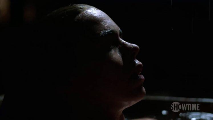 Penny Dreadful - Season 02