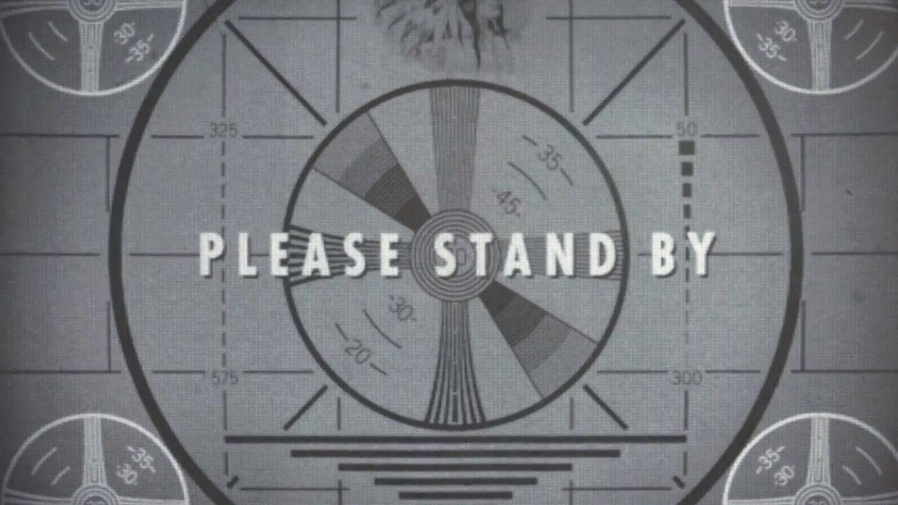 Trailer Analytics Fallout 4